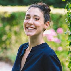 Rosa Brandt