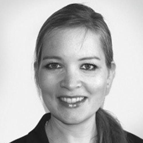 Dr. Katrin Gruber