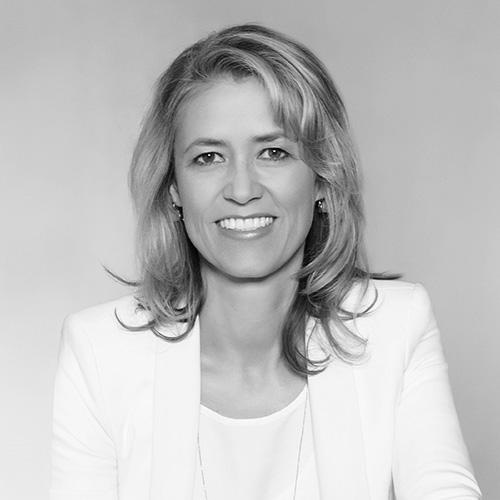 Sonja Balodis