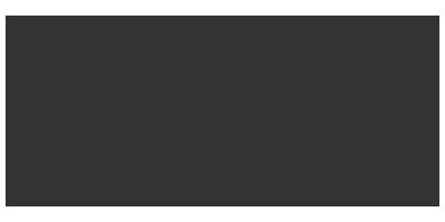 Hauck & Aufhäuser Logo