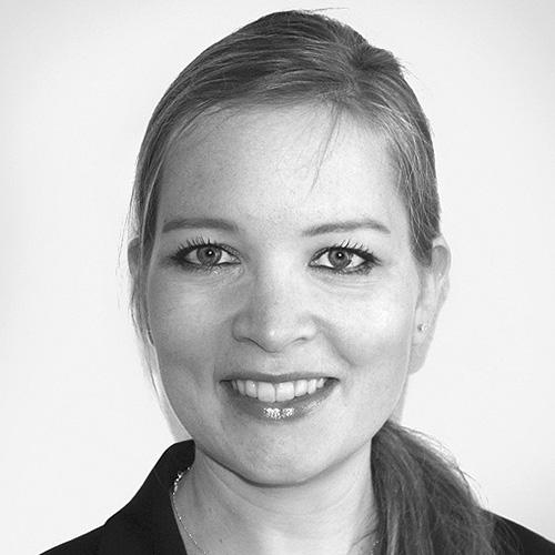 Katrin Gruber