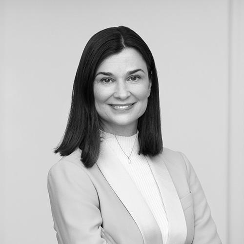 Nina Smidt