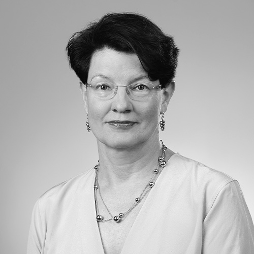 Astrid Teckentrup