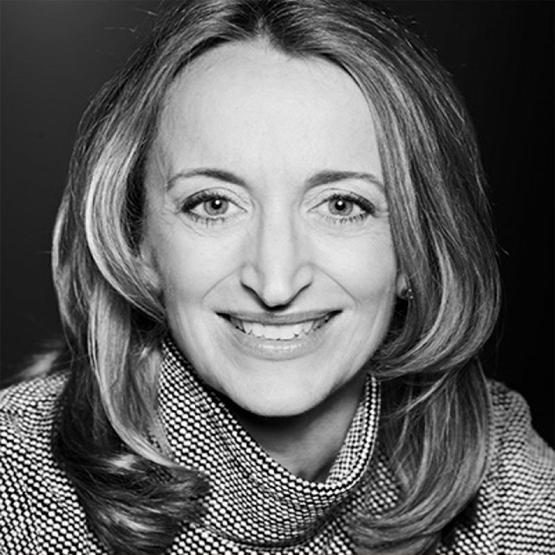 Kerstin Erbe